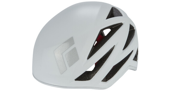 Black Diamond Vapor Helmet blizzard